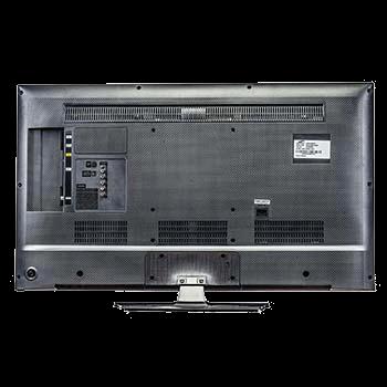تلویزیون سامسونگ 50 اینچ